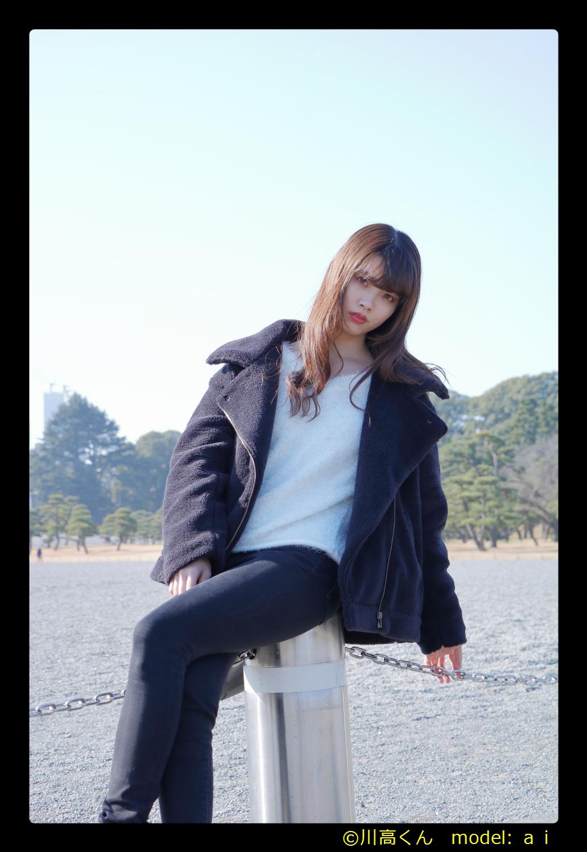ai_0207009.jpg