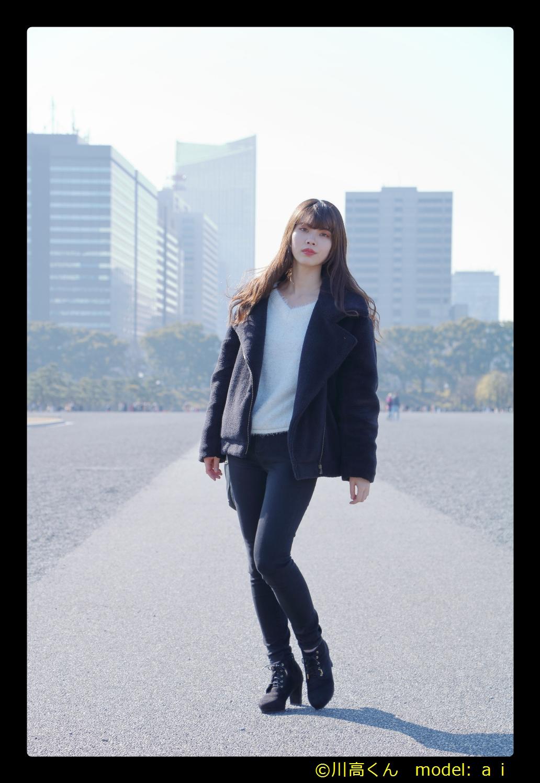 ai_0207012.jpg
