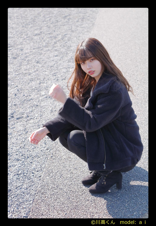 ai_0207019.jpg