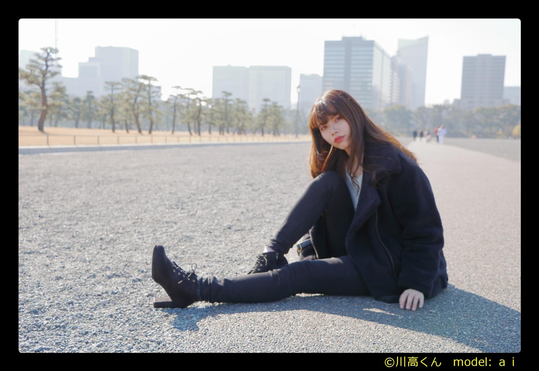 ai_0207035.jpg