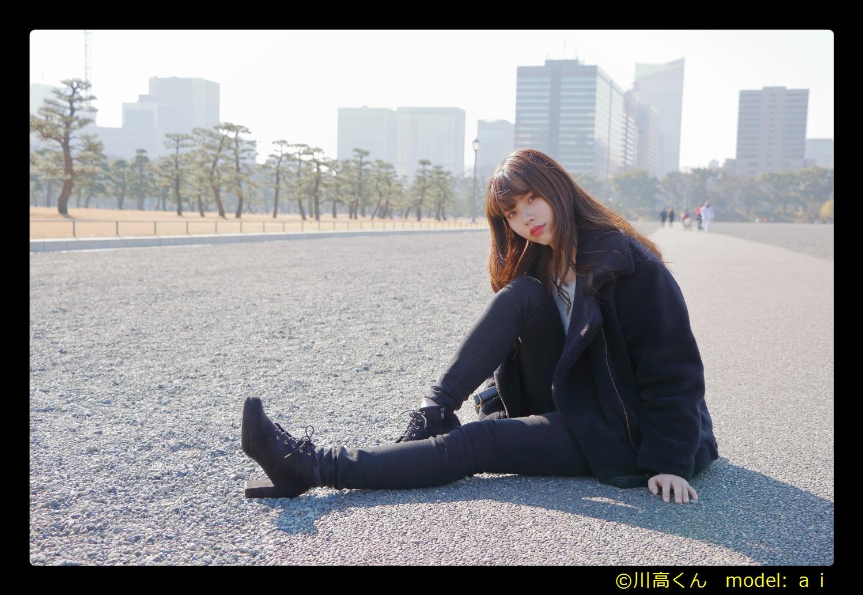 ai_0207036.jpg
