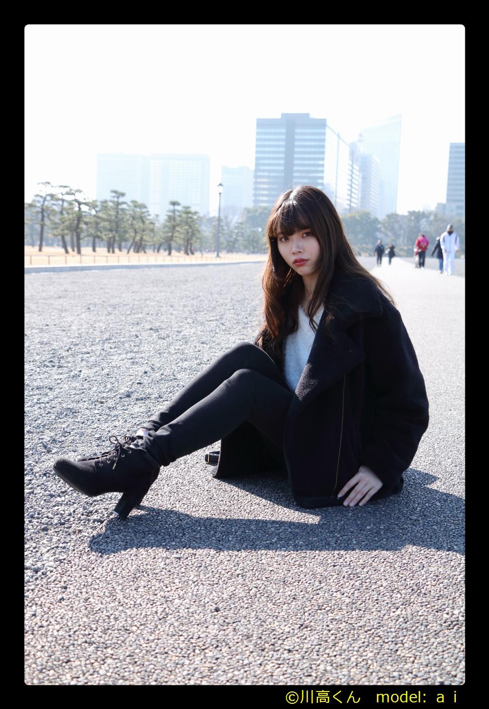 ai_0207039.jpg