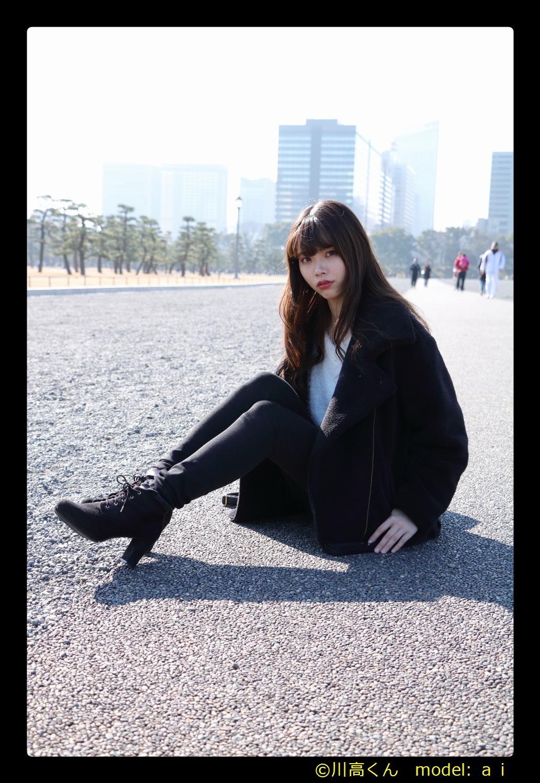 ai_0207040.jpg