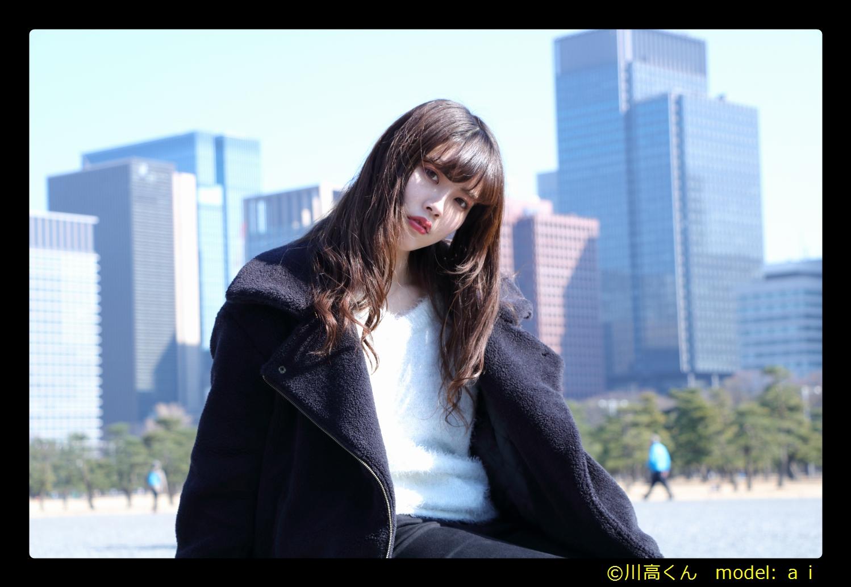 ai_0207052.jpg