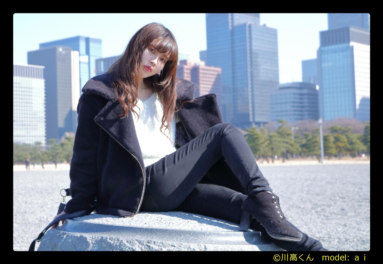 ai_0207055.jpg