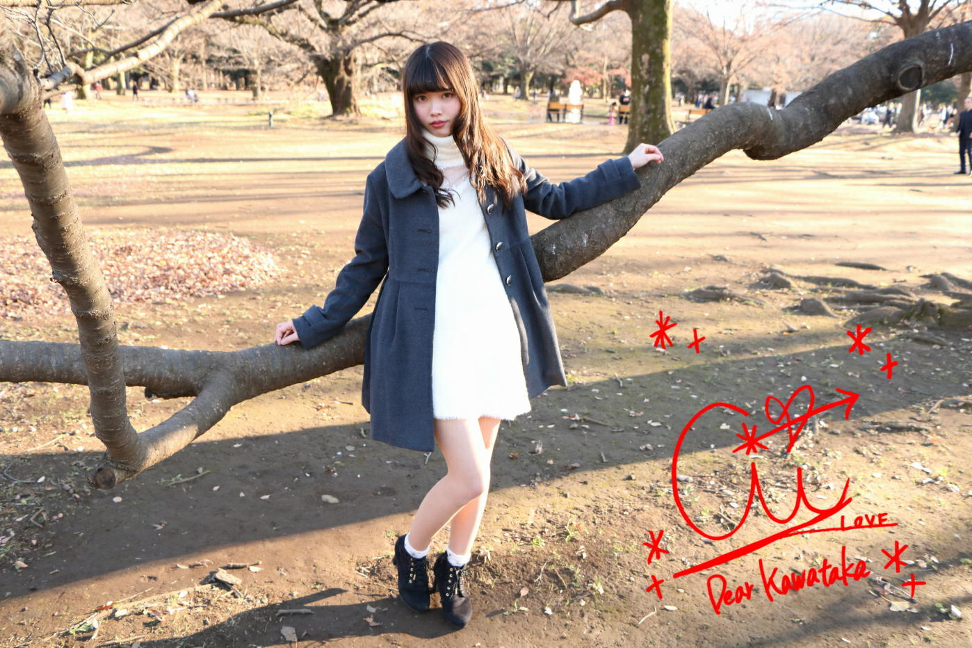 ai_favorite_00103.jpg