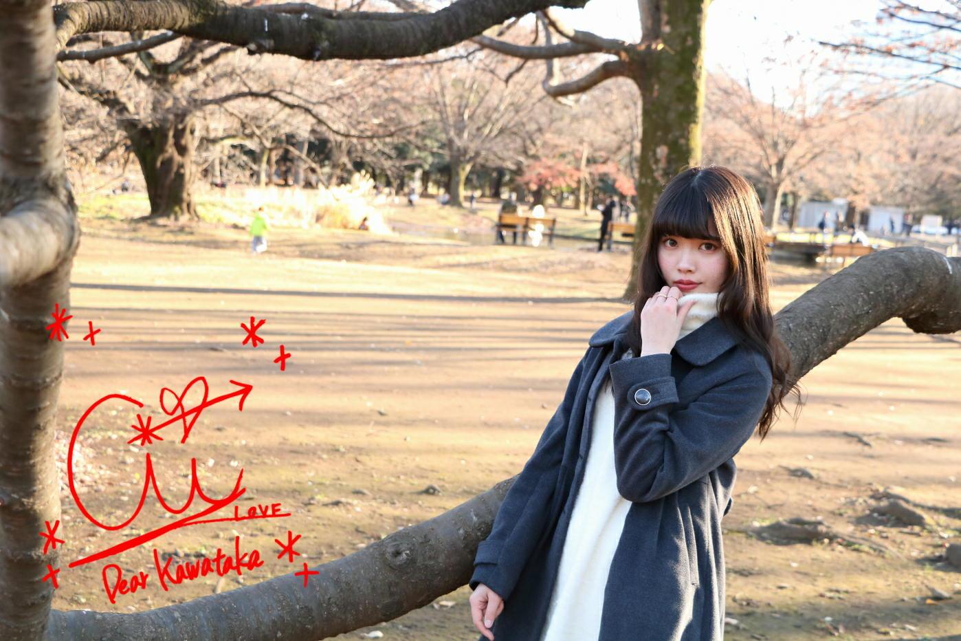 ai_favorite_00106.jpg