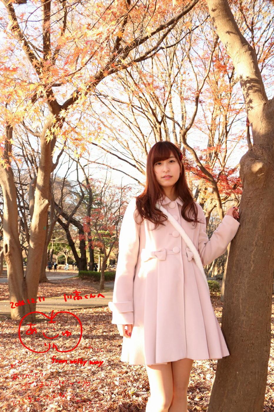 ashrin_favorite_00102.jpg