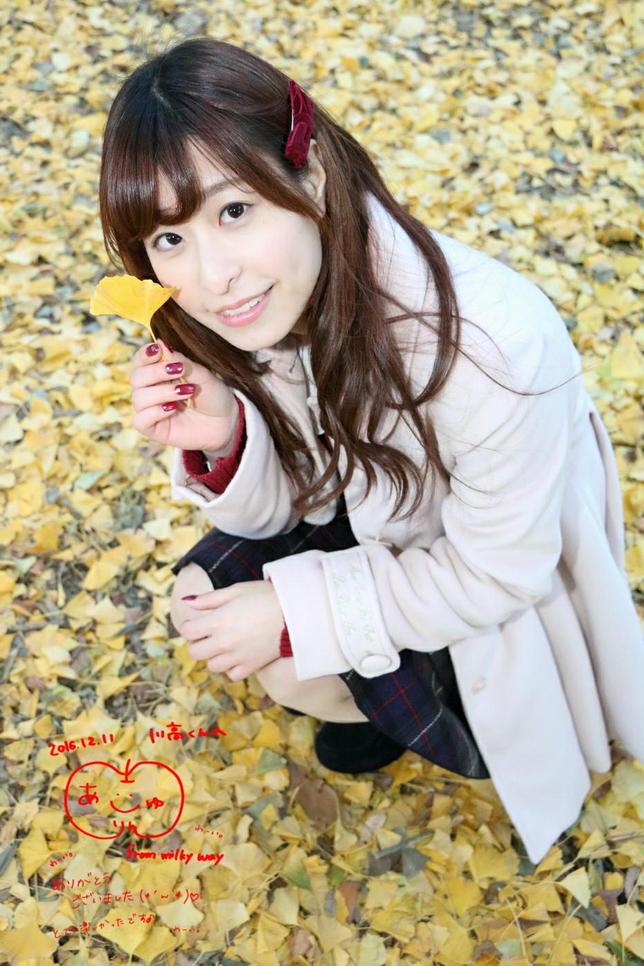 ashrin_favorite_00145.jpg