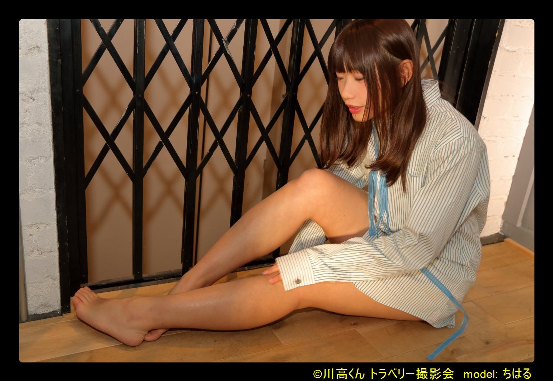 chiharun_0002006.jpg