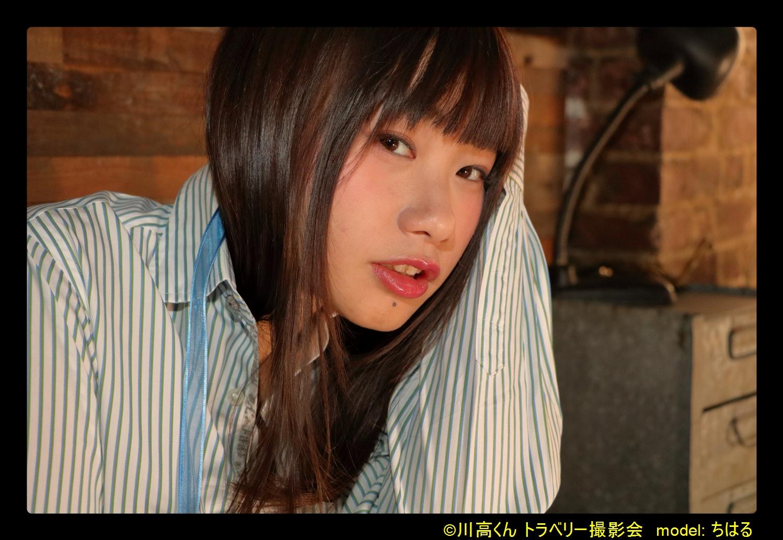 chiharun_0003027.jpg