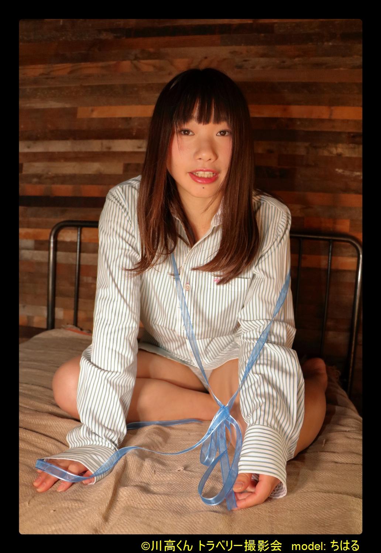 chiharun_0003058.jpg