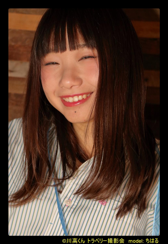 chiharun_0003067.jpg