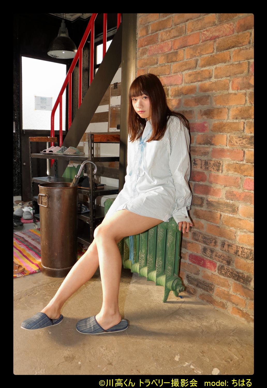 chiharun_0003083.jpg