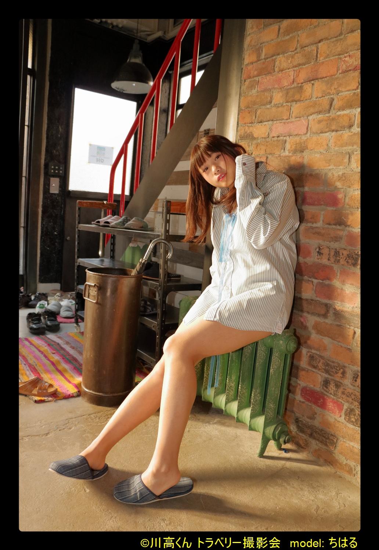 chiharun_0003087.jpg