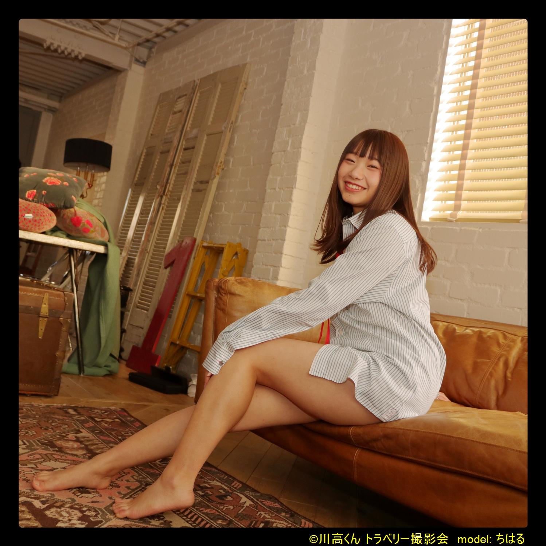 chiharun_0004053.jpg