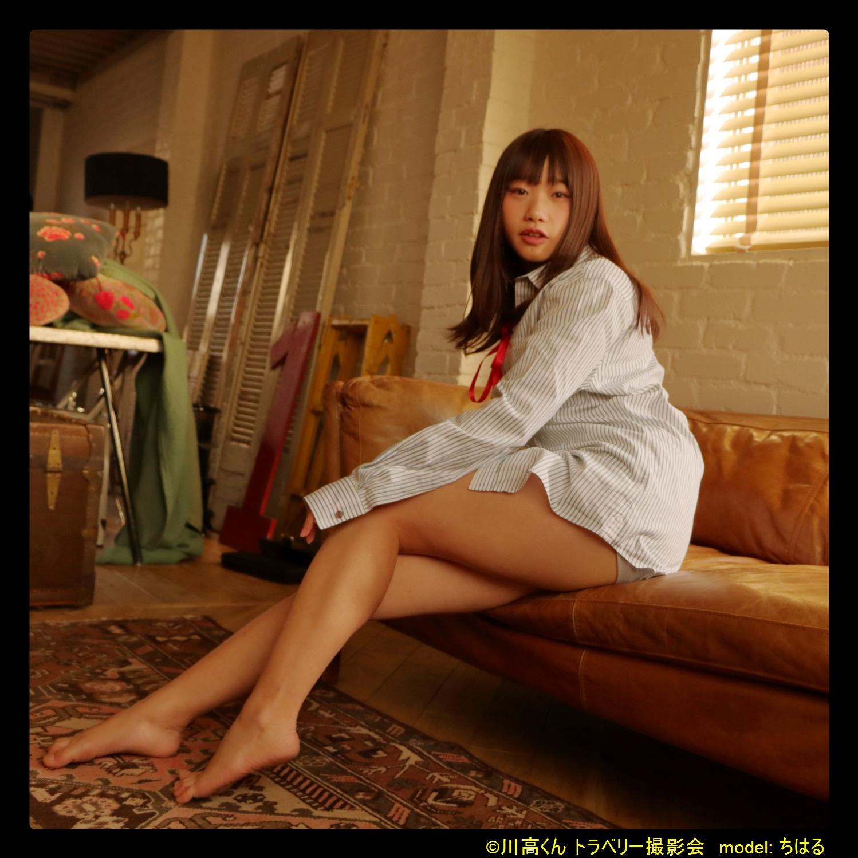 chiharun_0004058.jpg