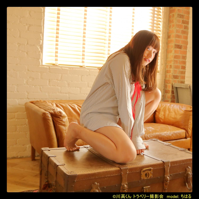 chiharun_0004070.jpg