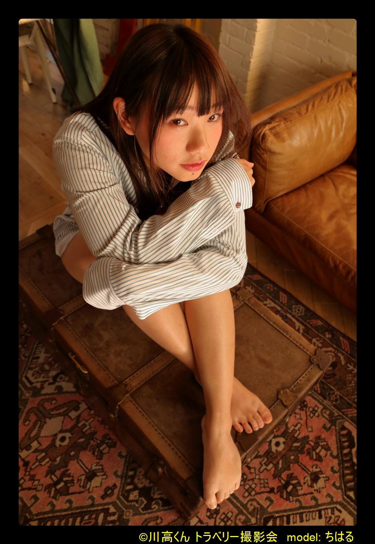 chiharun_0004110.jpg