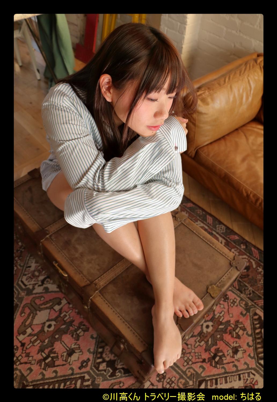 chiharun_0004111.jpg