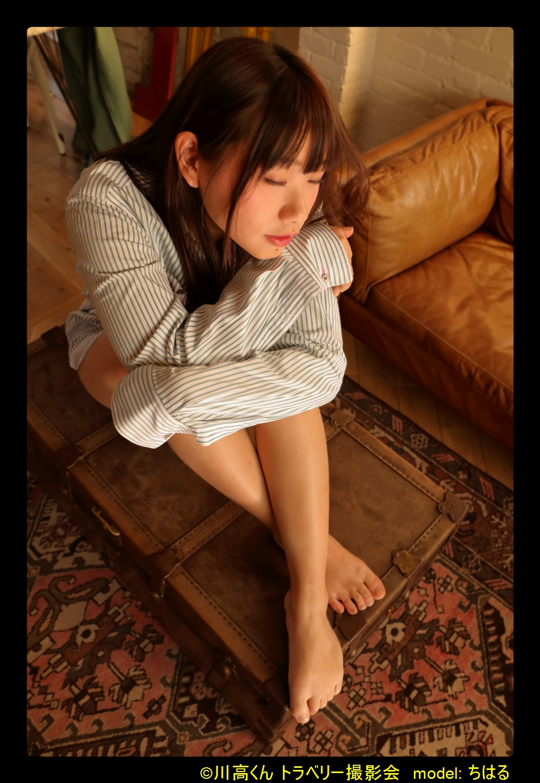 chiharun_0004112.jpg