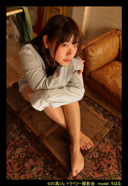 chiharun_0004113.jpg