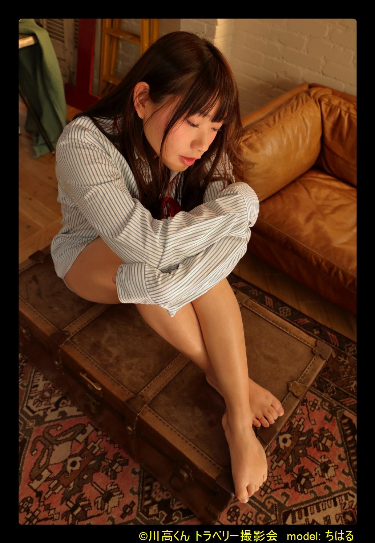 chiharun_0004114.jpg