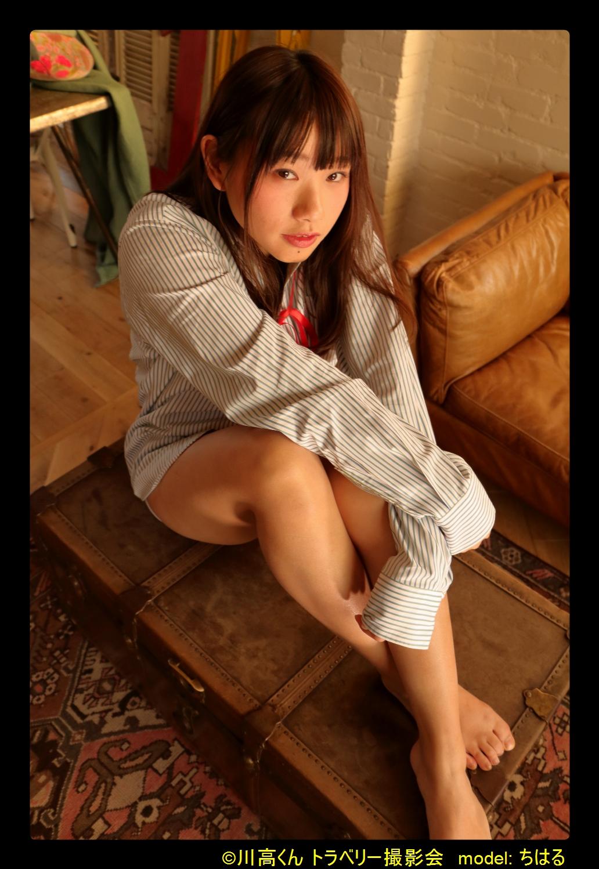 chiharun_0004116.jpg