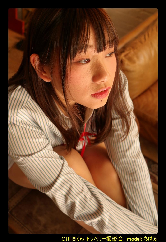chiharun_0004117.jpg