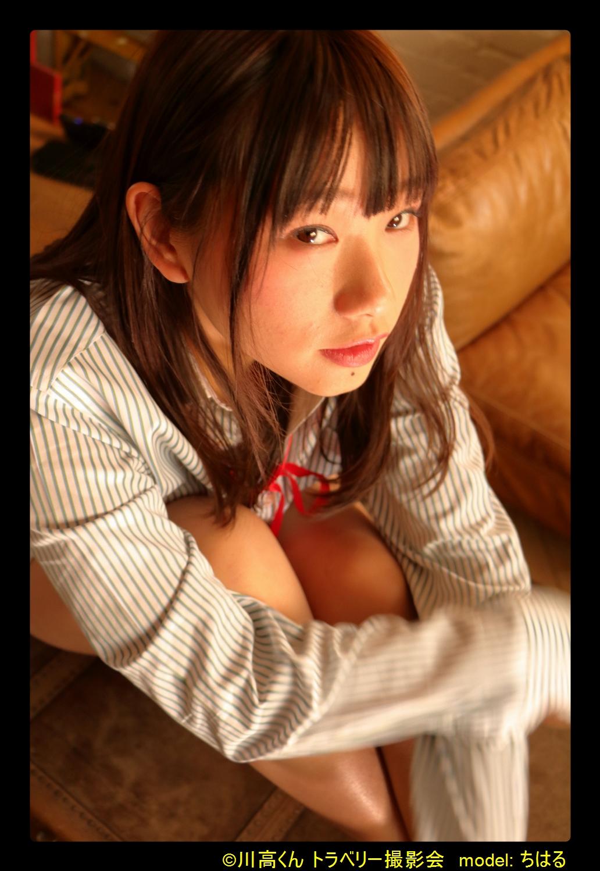 chiharun_0004119.jpg