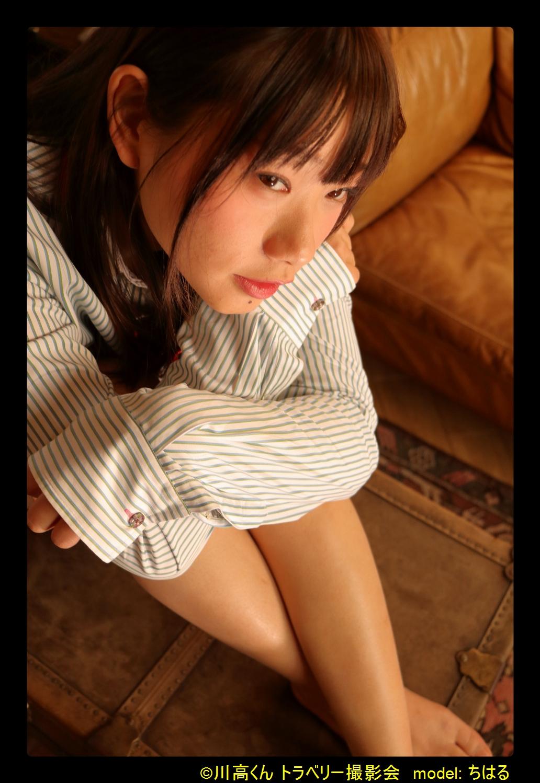 chiharun_0004120.jpg