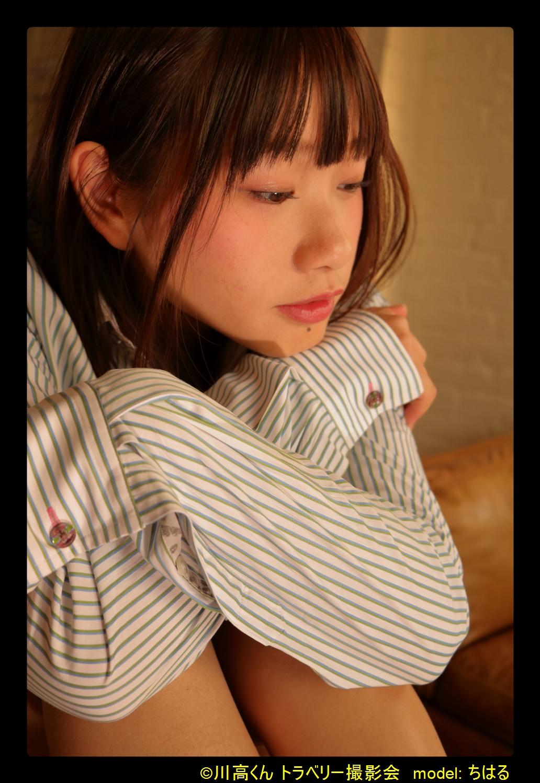 chiharun_0004123.jpg