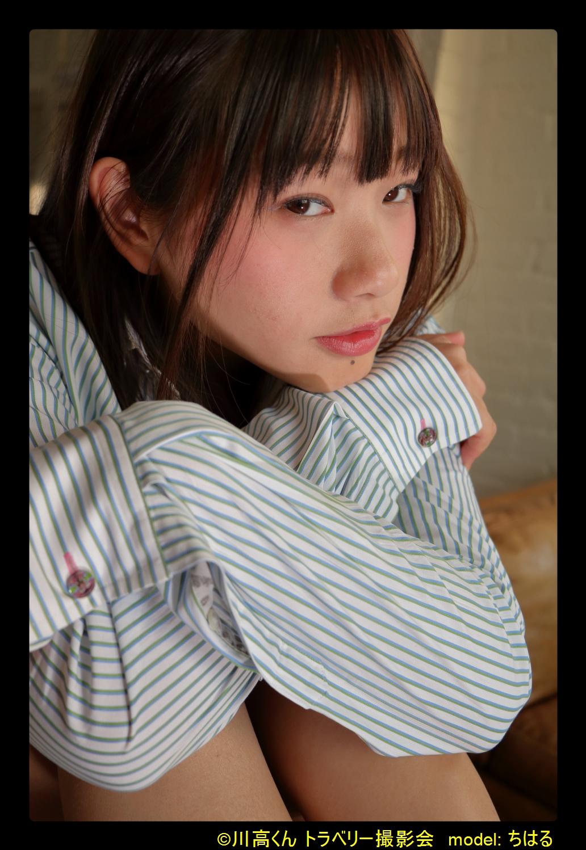 chiharun_0004125.jpg