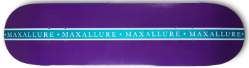 MAX_Taping_purple_8_25_bottomdeck_ff284851-a113-40c4-88a8-5dbd1039daf5.png