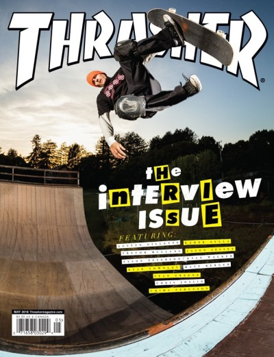 ThrasherMagazine4542018May.jpg