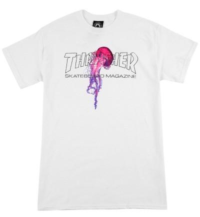 Thrasher_Atlantic_Drift_SS_Tee_-_white_1024x1024.jpg