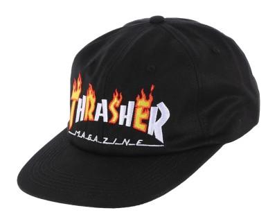 Thrasher_flame_mag_snapback_-_black_1024x1024.jpg