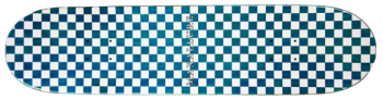 checkered_turquoise_8_0_deck_top_top_1080x.png