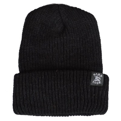 hard-luck-mfg-og-logo-woven-beanie-black-p33591-83205_image.jpg