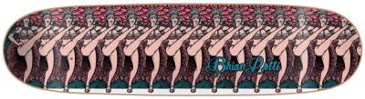 heritage_10072009_lotti_lotti_showgirls_deck_silkscreen-617_1024x1024_2018060516465614b.jpg