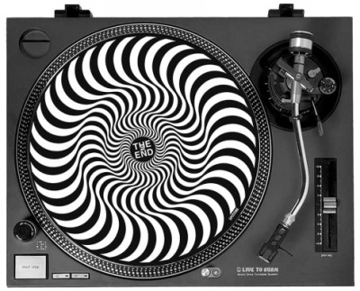 large_87626_Spitfire-Wheels-Classic-Record-Player-Slipmat.jpg