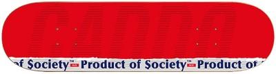 politic-skateboards-caddo-product-of-society-85-skateboard-deck.jpg
