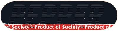 politic-skateboards-pepper-product-of-society-825-skateboard-deck.jpg