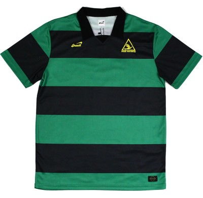 snack_field_soccer_jersey_green_black.jpg