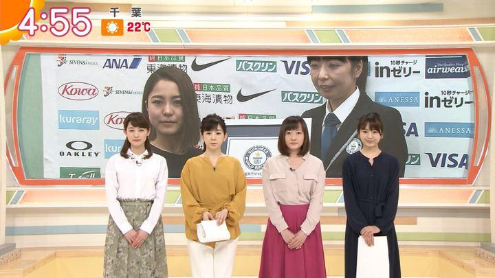 2018年03月28日新井恵理那の画像02枚目