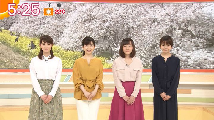 2018年03月28日新井恵理那の画像08枚目