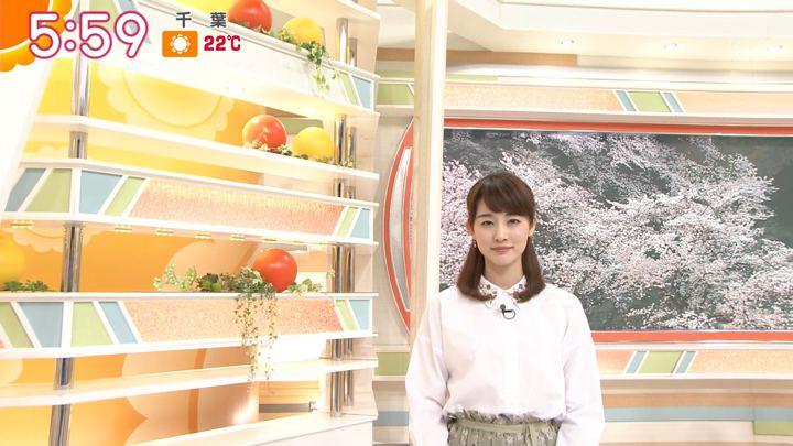 2018年03月28日新井恵理那の画像11枚目