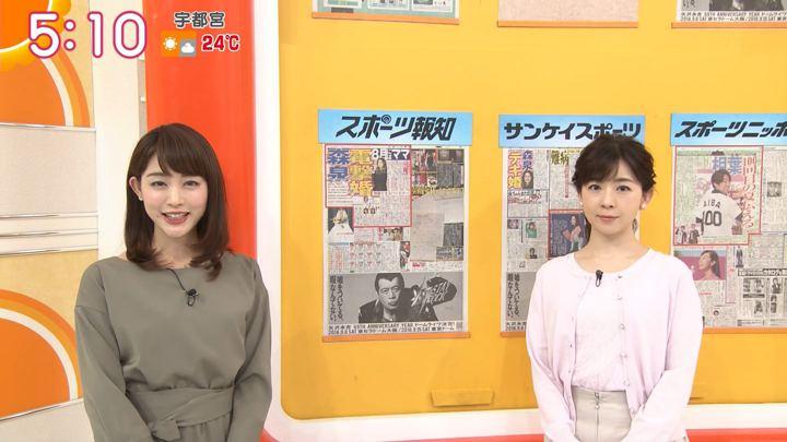 2018年04月02日新井恵理那の画像03枚目