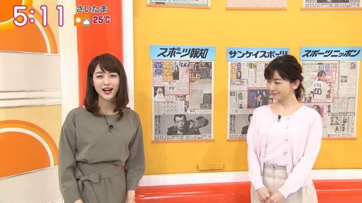 2018年04月02日新井恵理那の画像04枚目