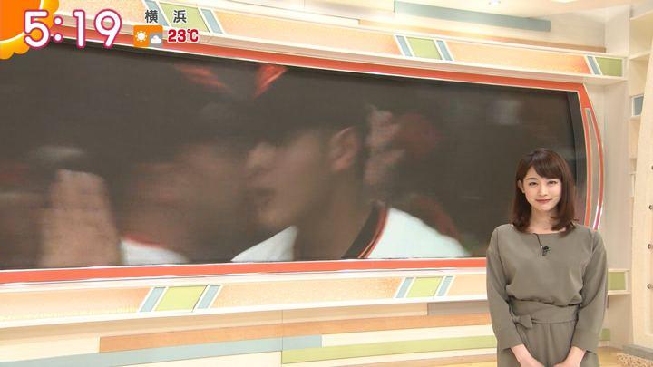 2018年04月02日新井恵理那の画像07枚目